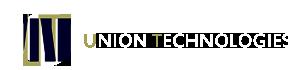 Union Technologies